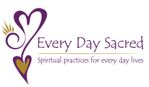 Every Day Sacred Regina - yoga , coaching and ceremonies