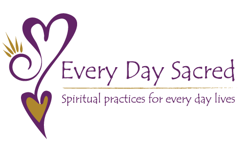 Every Day Sacred