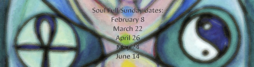 Soul Full Sunday date announced!